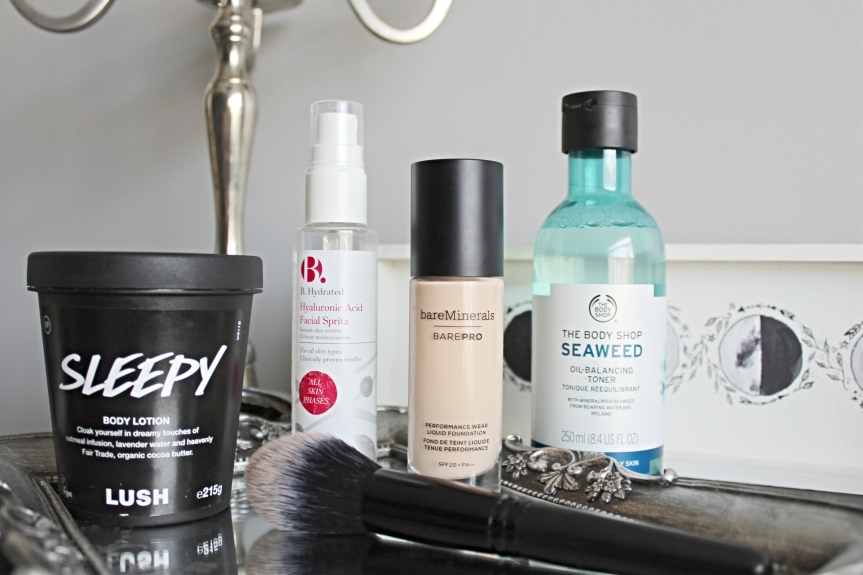 Top 4 Shops To Buy Cruelty Free Beauty Products InCoventry