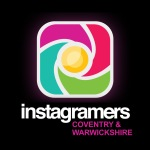 Igers Coventry & Warwickshire logo