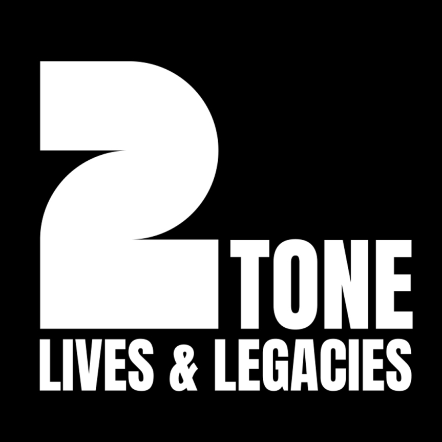 Coventry UK City of Culture 2021 – 2Tone: Lives and LegaciesEvent