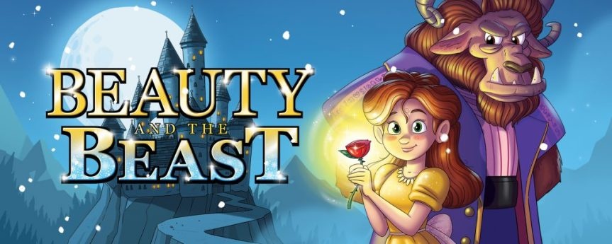 Live Panto Back At The Belgrade Theatre ThisChristmas